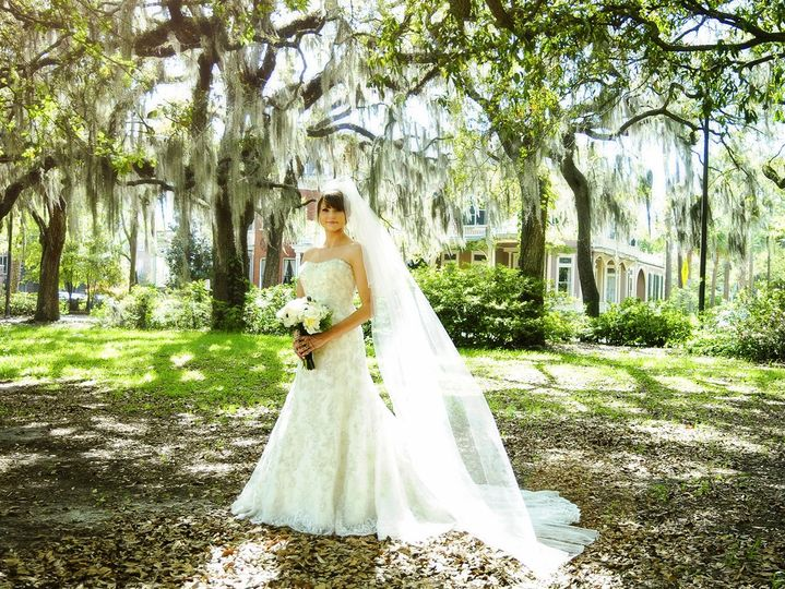 Cynthia Viola Photography, savannah Ga, southern bride,