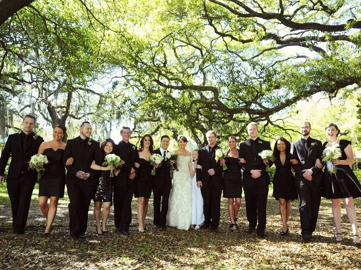 Cynthia Viola Photography, savannah Ga, wedding party,