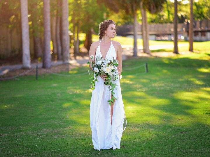 Cynthia Viola Photography, boho wedding, golf course wedding