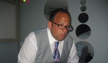 DJ Johnny Looch 1