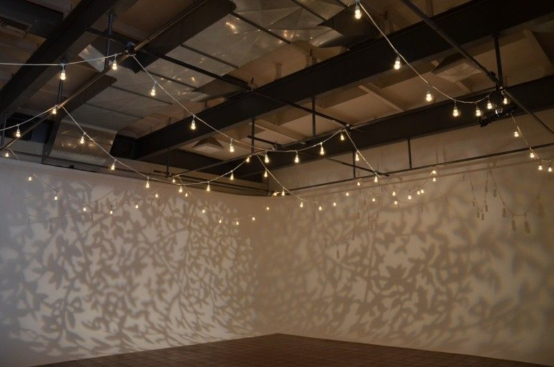 800x800 1443322953084 bathhousestudios stock gobo string lights oct 20 2