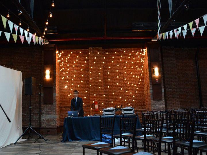 Tmx 1443322939012 26bridge Stringlights Buntingflags June202015 011 New York wedding rental