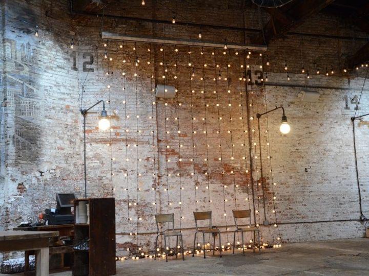 Tmx 1443322985835 Houstonhall Verticalstringlights May 24 2015 016 New York wedding rental
