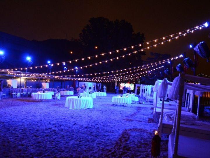 Tmx 1443322998609 Lamarina Stringlights June 4 20147104 New York wedding rental