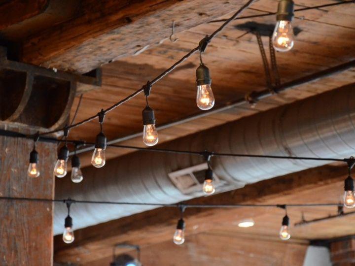 Tmx 1443323115580 Thedumboloft Stringlights Sept1320137112 New York wedding rental