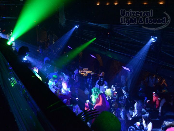 Tmx 1443323220676 Thefoundryintelligent Lighting Oct 27 20126144 New York wedding rental
