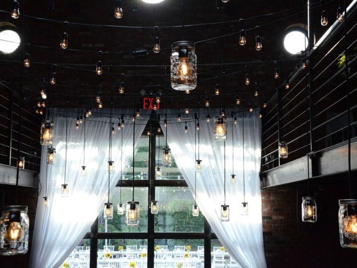 Tmx 1443323253658 Thefoundry Masonjar July102015 035 New York wedding rental