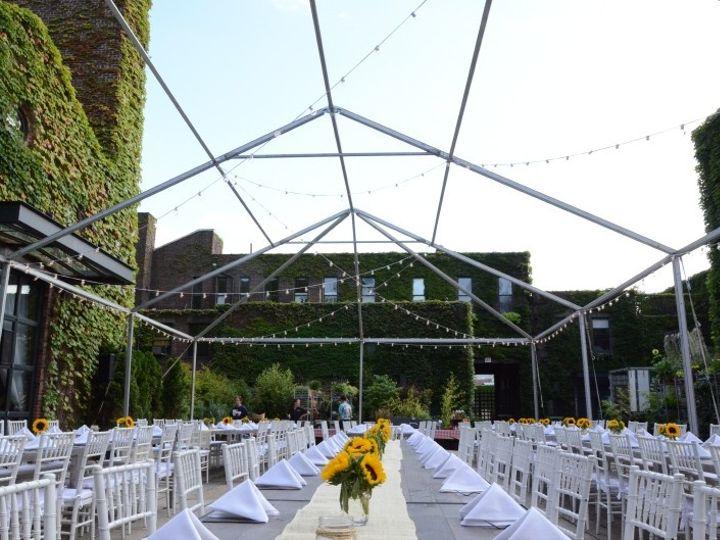 Tmx 1443323259674 Thefoundry Masonjar July102015 044 New York wedding rental