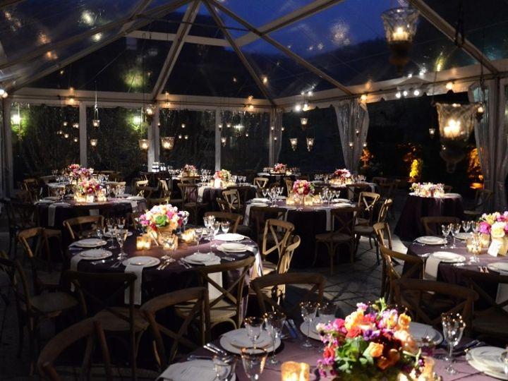 Tmx 1443323288621 Thefoundry Sept 27 20137117 New York wedding rental