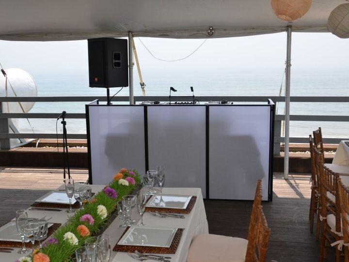 Tmx 1443323422687 Thegurneyinn Djfacade July 15 2012 5282 New York wedding rental