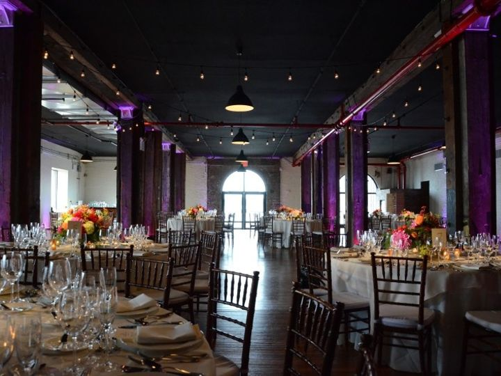 Tmx 1443323493712 Thelibertywarehouse Sun.august.18.20137159 New York wedding rental