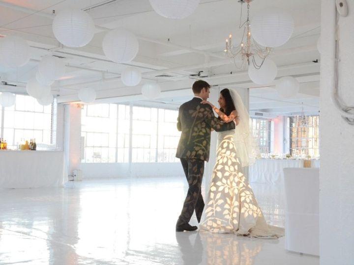 Tmx 1443324681922 Studio450 Paperlantern Sept182015 006 New York wedding rental