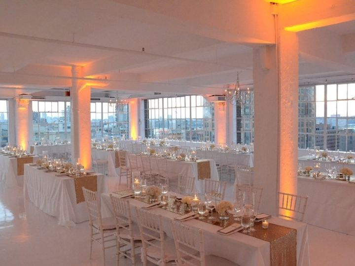 Tmx 1443324700205 Studio450 Paperlantern Sept182015 011 New York wedding rental
