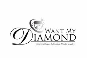 Want my Diamond