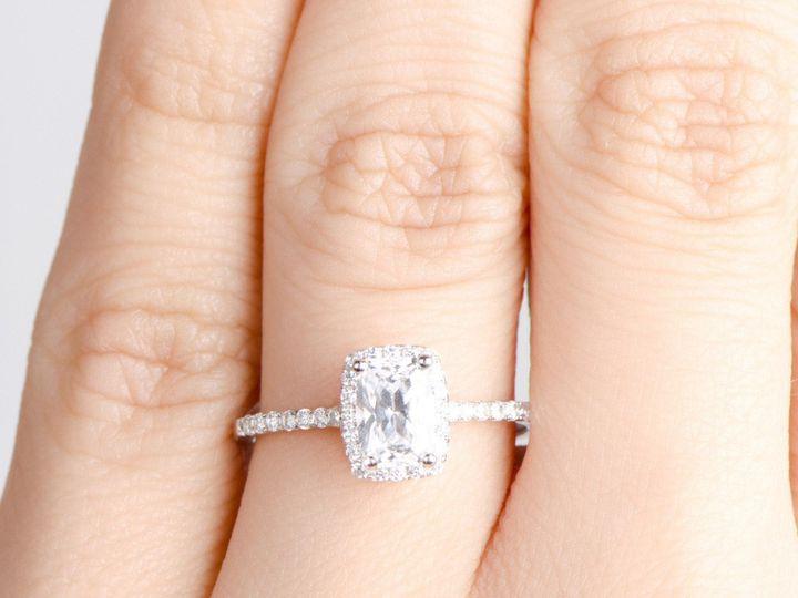 Tmx 01 07 160 51 978879 157864594556297 Los Angeles, CA wedding jewelry