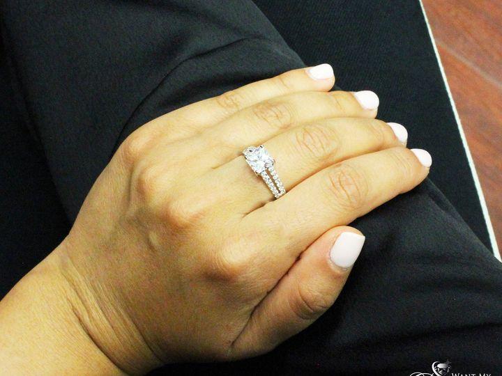 Tmx 01 08 139 04 51 978879 157864435491308 Los Angeles, CA wedding jewelry
