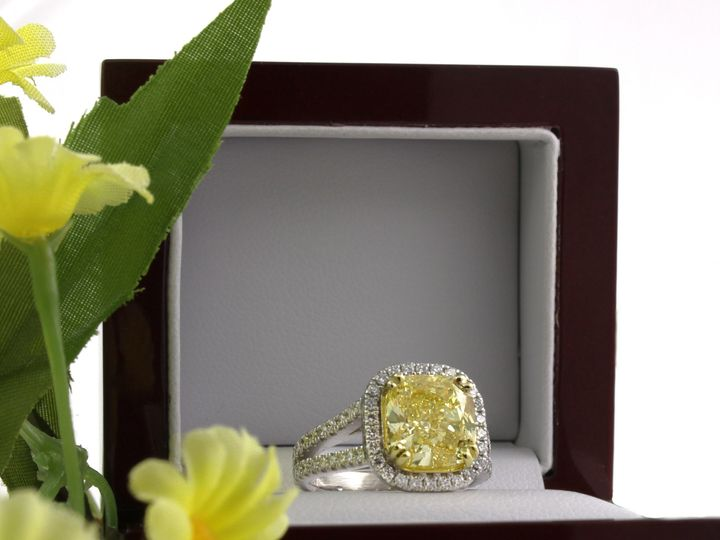 Tmx 1515022466336 Img2700 Los Angeles, CA wedding jewelry