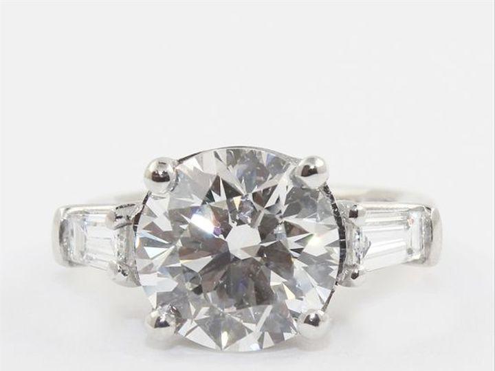Tmx 15b1e5b55ea9a03f8fb33f33ba026302 51 978879 157688378633204 Los Angeles, CA wedding jewelry