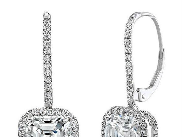 Tmx 1cda3b614dda5cf9585ae80af5d395fd 51 978879 157687991383956 Los Angeles, CA wedding jewelry