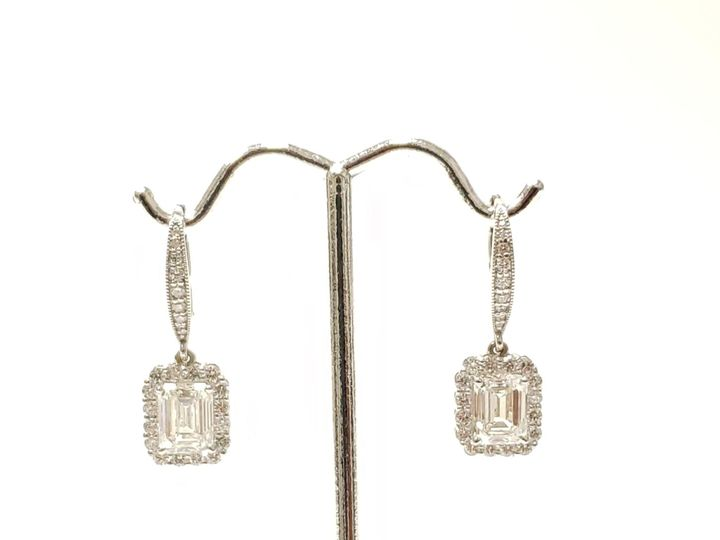 Tmx 20190415 124322 51 978879 157660736781675 Los Angeles, CA wedding jewelry