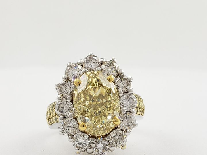 Tmx 20191127 121046 51 978879 157673410894291 Los Angeles, CA wedding jewelry