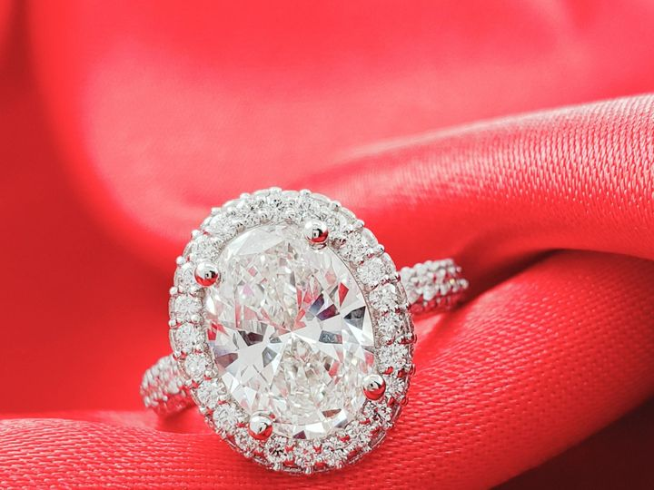 Tmx 20191210 131822 51 978879 157673384621668 Los Angeles, CA wedding jewelry
