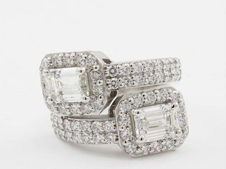 Tmx 29354705 368343993651578 2779426756683022281 O 51 978879 157662355833993 Los Angeles, CA wedding jewelry