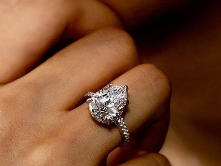 Tmx 2 51 978879 157864428718899 Los Angeles, CA wedding jewelry