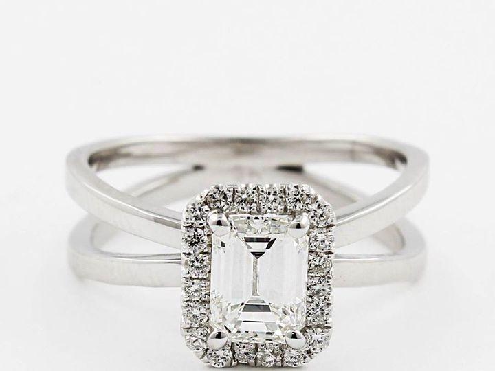 Tmx 30806211 379494112536566 6687753914351404670 O 51 978879 157662342266908 Los Angeles, CA wedding jewelry