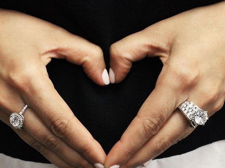 Tmx 35971734 408362552983055 2393895499548590080 O 51 978879 157662332086619 Los Angeles, CA wedding jewelry