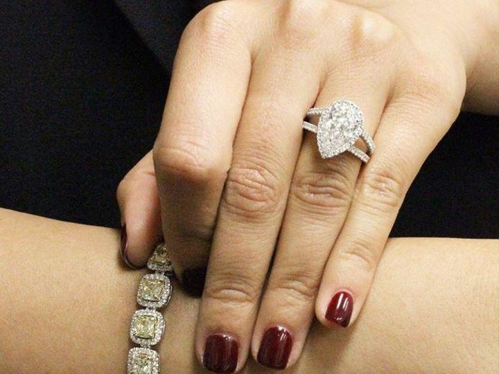 Tmx 36309648 414270492392261 3226194684736962560 O 51 978879 157662384340593 Los Angeles, CA wedding jewelry