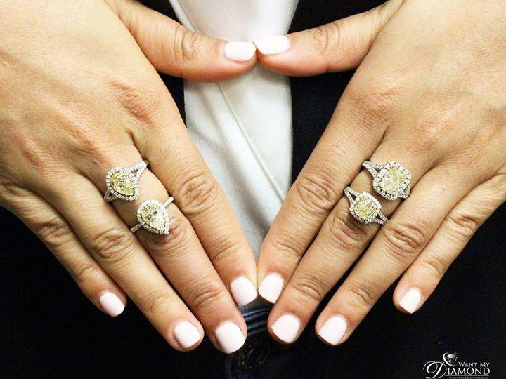 Tmx 37024697 427777437708233 8249778469261541376 O 51 978879 157662944749995 Los Angeles, CA wedding jewelry