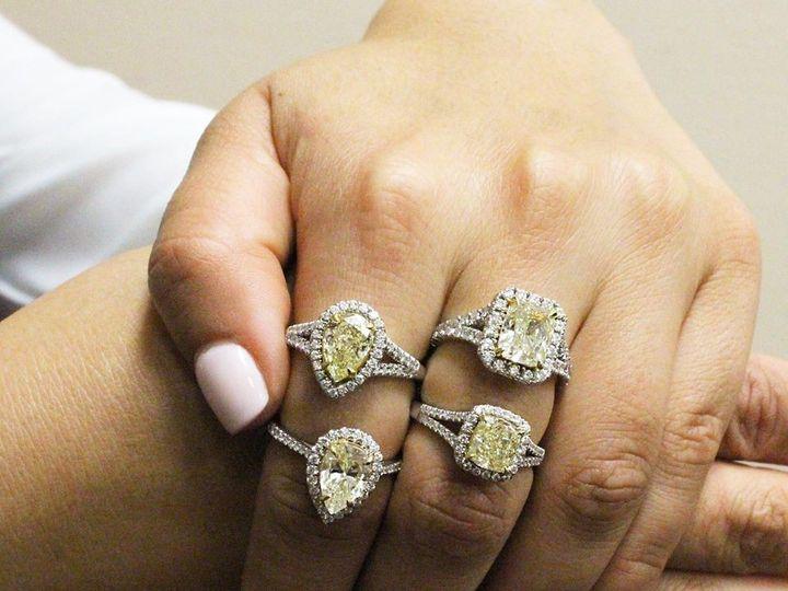 Tmx 37682867 438031790016131 2500733554065932288 O 51 978879 157662915940505 Los Angeles, CA wedding jewelry