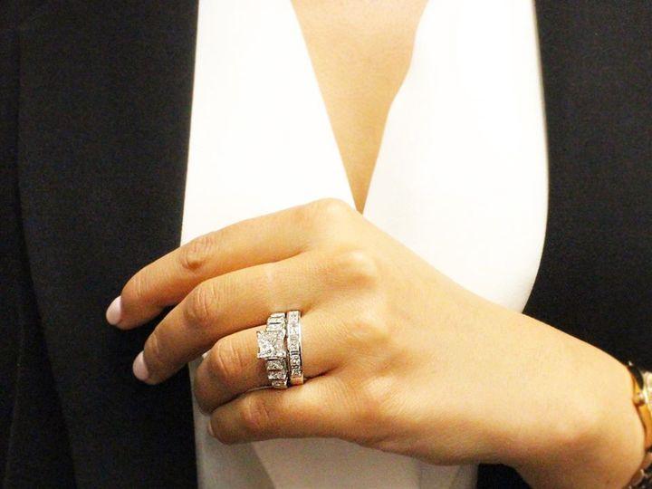 Tmx 38614965 452500548569255 1883909029827182592 O 51 978879 157662900943359 Los Angeles, CA wedding jewelry