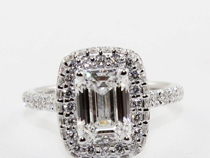 Tmx 44118685 494485797704063 4858937871089795072 O 51 978879 157662879876773 Los Angeles, CA wedding jewelry