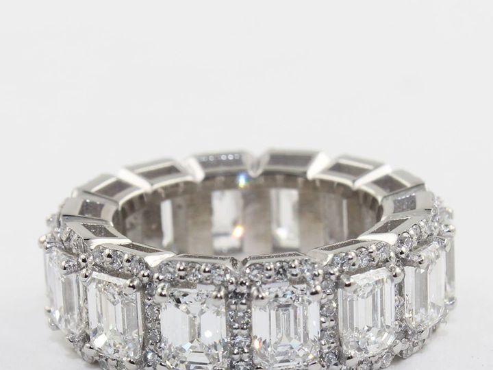 Tmx 45206636 502438796908763 3781851414322479104 O 51 978879 157662321946979 Los Angeles, CA wedding jewelry
