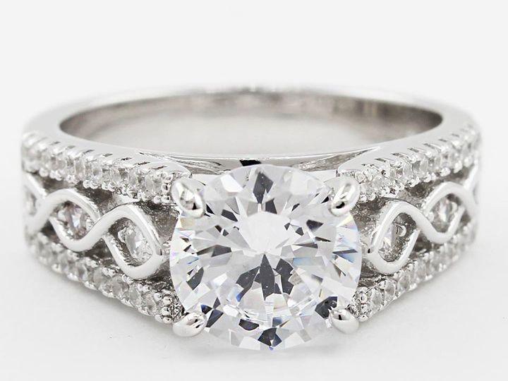 Tmx 45507633 503905766762066 8258342183078199296 O 51 978879 157662471584802 Los Angeles, CA wedding jewelry
