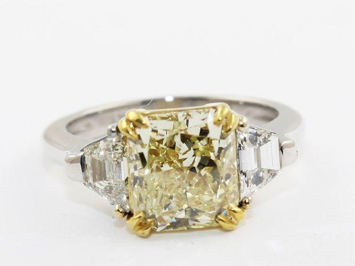 Tmx 46329397 508931569592819 4452756070808420352 O 51 978879 157662483078616 Los Angeles, CA wedding jewelry