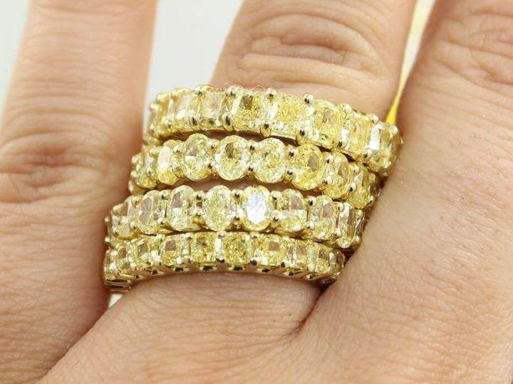 Tmx 46383071 509378169548159 7001290106912899072 O 51 978879 157662489760759 Los Angeles, CA wedding jewelry