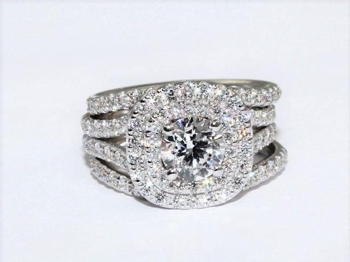 Tmx 48967450 529532460866063 3850734022506315776 O 51 978879 157662860682334 Los Angeles, CA wedding jewelry