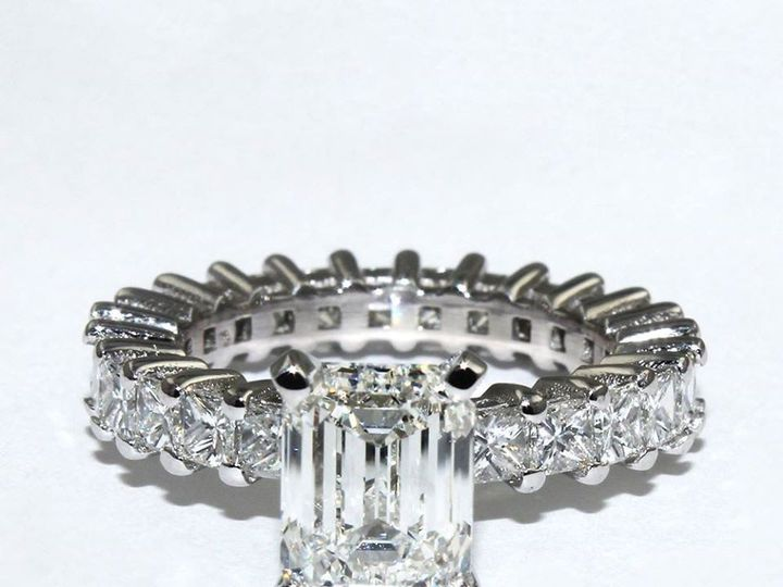 Tmx 50110615 544392332713409 1238769620156940288 O 51 978879 157662240579029 Los Angeles, CA wedding jewelry