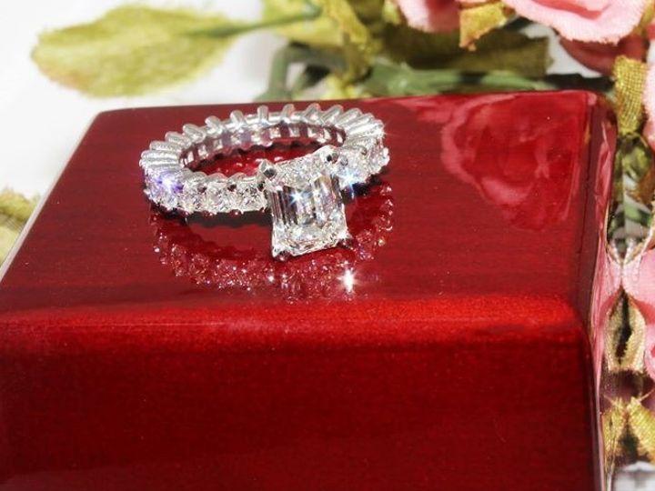 Tmx 50333889 1845486692244492 3212853588602650624 O 51 978879 157662627584511 Los Angeles, CA wedding jewelry