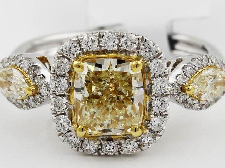 Tmx 50537472 548009972351645 5009744111406678016 O 51 978879 157662293264473 Los Angeles, CA wedding jewelry
