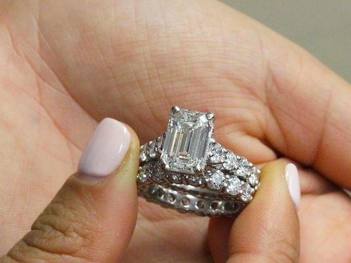 Tmx 50746337 546425445843431 3067777186845949952 O 51 978879 157662510967858 Los Angeles, CA wedding jewelry