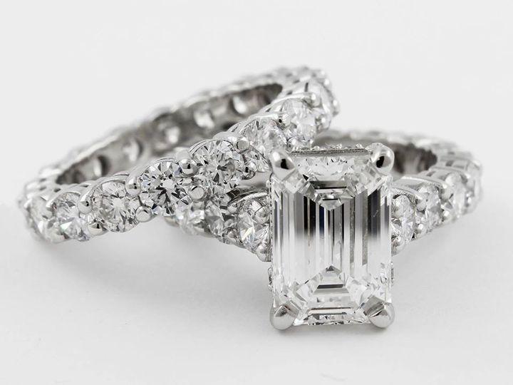 Tmx 50880564 546425359176773 2689743863488184320 O 51 978879 157662192131826 Los Angeles, CA wedding jewelry