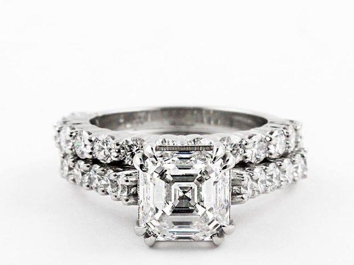 Tmx 51733896 555136298305679 7637934260250214400 O 51 978879 157662171160630 Los Angeles, CA wedding jewelry