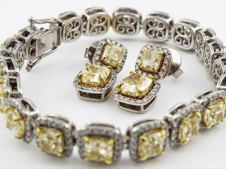 Tmx 52838845 565999943885981 6036565307483488256 O 51 978879 157662536933162 Los Angeles, CA wedding jewelry