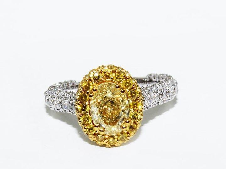 Tmx 53245267 569128933573082 2385599813166039040 O 51 978879 157662151896725 Los Angeles, CA wedding jewelry