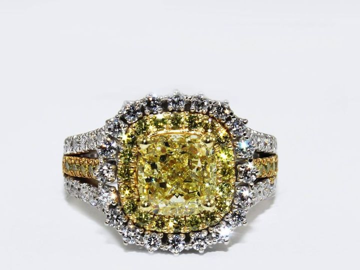 Tmx 53625601 573084009844241 210174250399563776 O 51 978879 157662133742844 Los Angeles, CA wedding jewelry