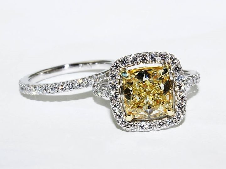 Tmx 54228919 576061632879812 6013964493787234304 O 51 978879 157662831524466 Los Angeles, CA wedding jewelry